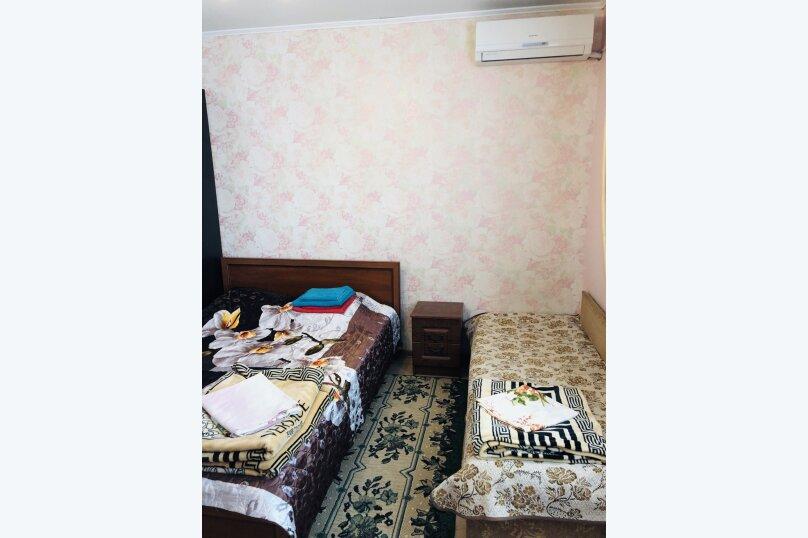 """Гостевой дом """"Москвичка"""", Московская улица, 3 на 14 комнат - Фотография 25"""
