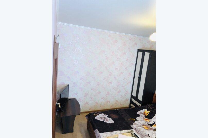 """Гостевой дом """"Москвичка"""", Московская улица, 3 на 14 комнат - Фотография 26"""
