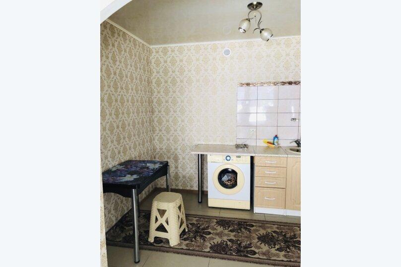 """Гостевой дом """"Москвичка"""", Московская улица, 3 на 14 комнат - Фотография 28"""