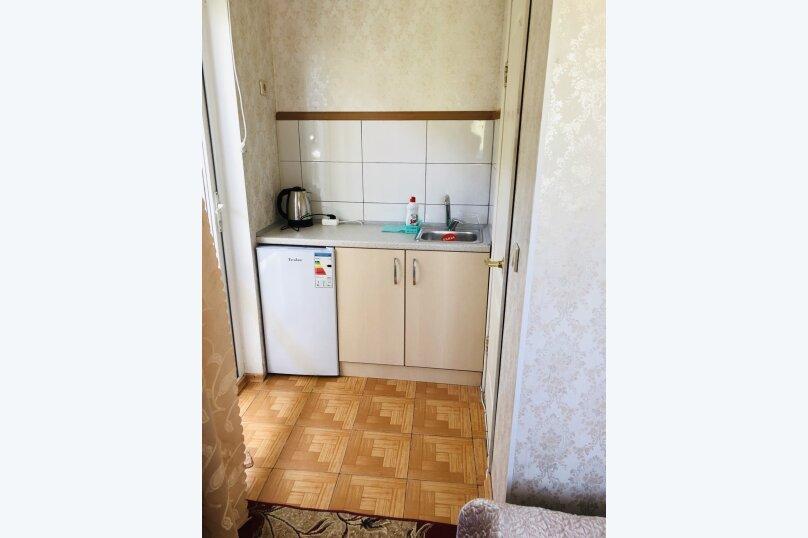 """Гостевой дом """"Москвичка"""", Московская улица, 3 на 14 комнат - Фотография 48"""