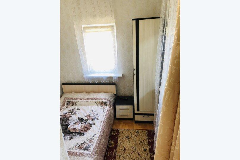 """Гостевой дом """"Москвичка"""", Московская улица, 3 на 14 комнат - Фотография 50"""