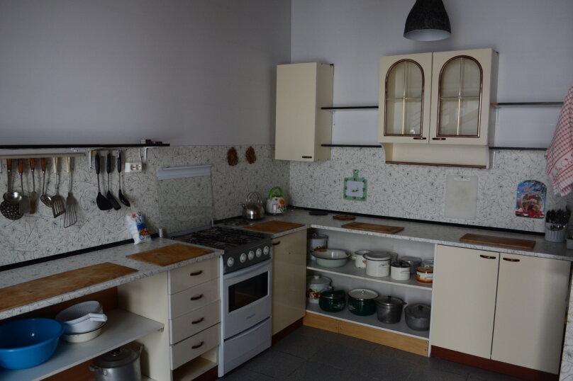 """Гостевой дом """"Blaga Inn"""", Таманская, 153/2 на 15 комнат - Фотография 3"""