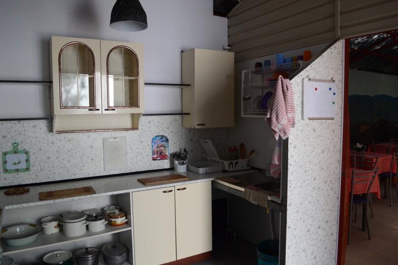 """Гостевой дом """"Blaga Inn"""", Таманская, 153/2 на 15 комнат - Фотография 4"""