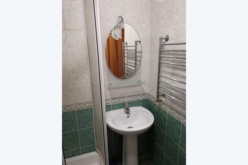 """Гостевой дом """"Дюльбер"""", Алупкинское шоссе, 72Б на 15 комнат - Фотография 13"""