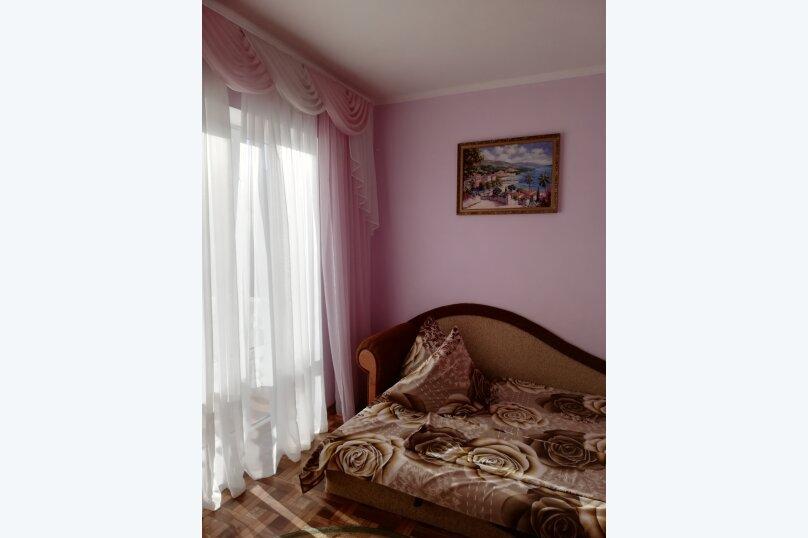 """Гостевой дом """"На Цветочной"""", улица Маршала Ерёменко, 9 на 5 комнат - Фотография 56"""
