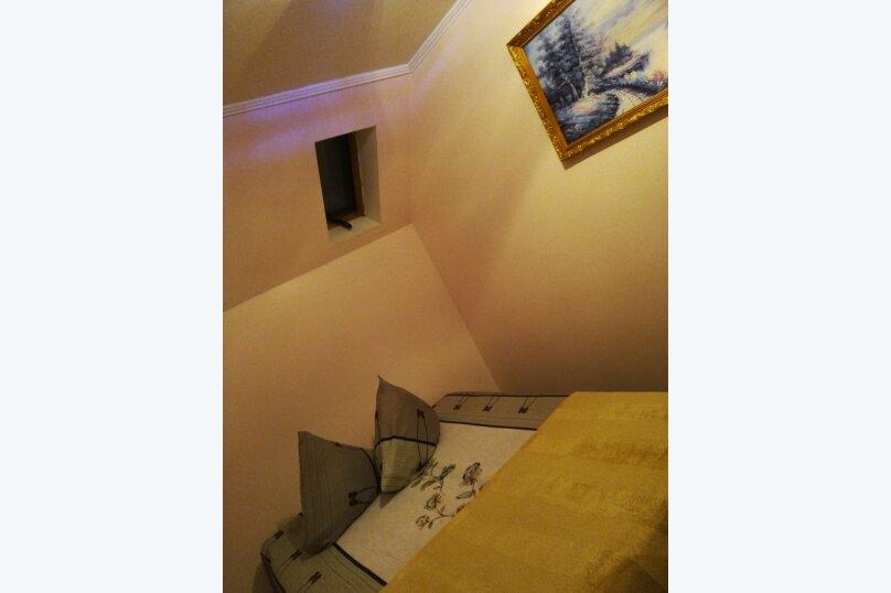 """Гостевой дом """"На Цветочной"""", улица Маршала Ерёменко, 9 на 5 комнат - Фотография 64"""