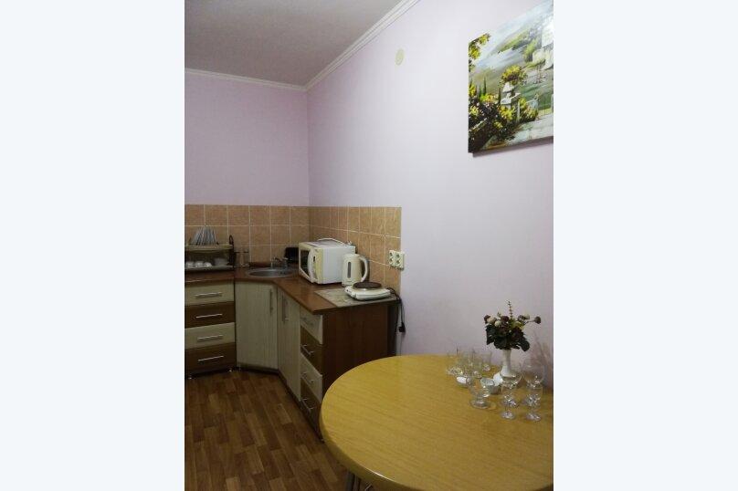 """Гостевой дом """"На Цветочной"""", улица Маршала Ерёменко, 9 на 5 комнат - Фотография 65"""