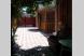 Частный сектор  гостевой дом, улица Карла Либкнехта, 125 на 3 номера - Фотография 11
