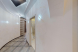 2-комн. квартира, 100 кв.м. на 7 человек, Крымская улица, 34, Анапа - Фотография 20