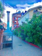 Гостевой дом, улица Одоевского, 39 на 15 номеров - Фотография 1