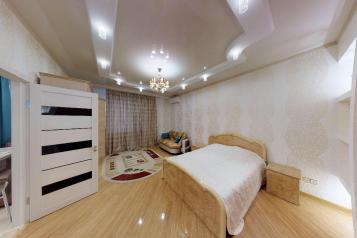 2-комн. квартира, 100 кв.м. на 7 человек, Крымская улица, 34, Анапа - Фотография 1