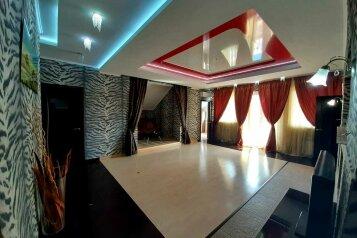 Дом для отдыха, 240 кв.м. на 12 человек, 6 спален, переулок Рахманинова, 35/3, Сочи - Фотография 1