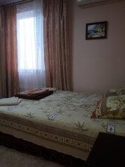 Гостевой дом, улица Коммунальников, 103 на 9 номеров - Фотография 2