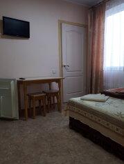 Гостевой дом, улица Коммунальников, 103 на 9 номеров - Фотография 3