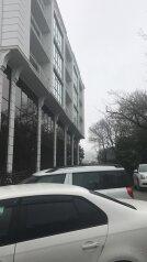1-комн. квартира, 20 кв.м. на 3 человека, Курортный проспект, 82, Сочи - Фотография 1