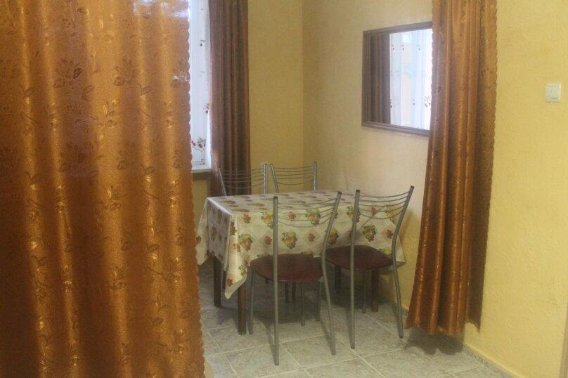 Гостевой дом Хара, Черноморская улица, 95А на 26 комнат - Фотография 28