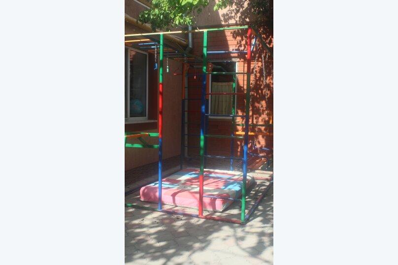 Гостевой дом Хара, Черноморская улица, 95А на 26 комнат - Фотография 29