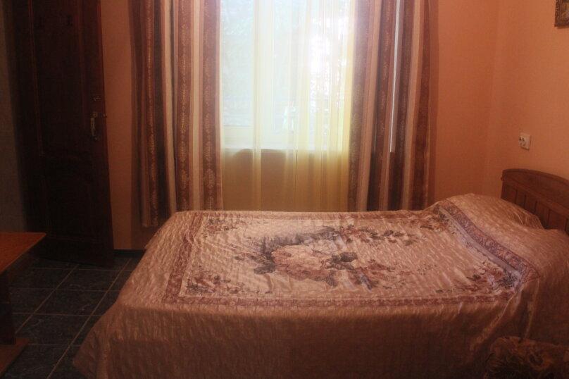 Гостевой дом Хара, Черноморская улица, 95А на 26 комнат - Фотография 30