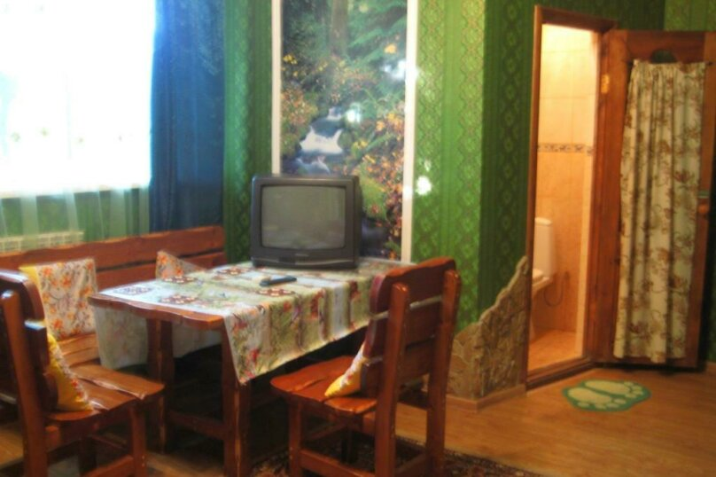 """Гостевой дом """"Жанна"""", Терновая улица, 11 на 9 комнат - Фотография 48"""