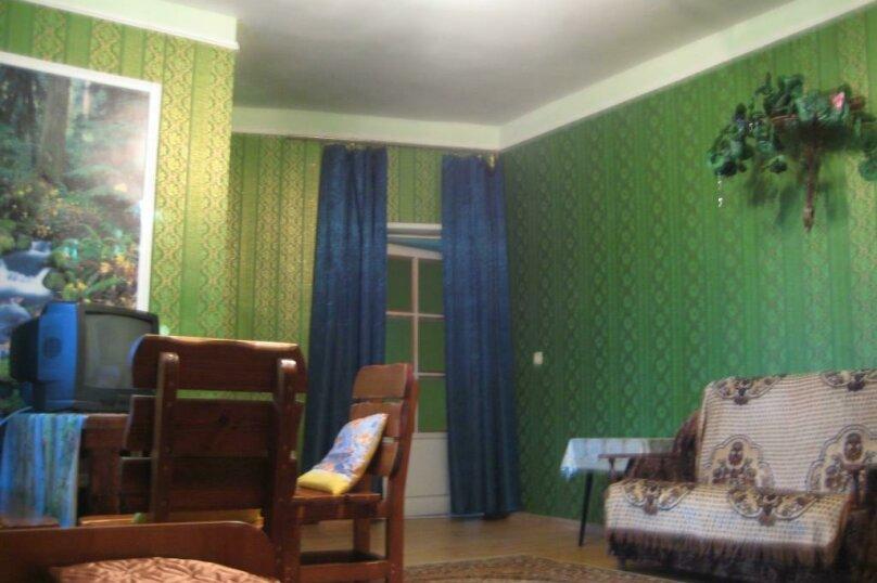"""Гостевой дом """"Жанна"""", Терновая улица, 11 на 9 комнат - Фотография 49"""