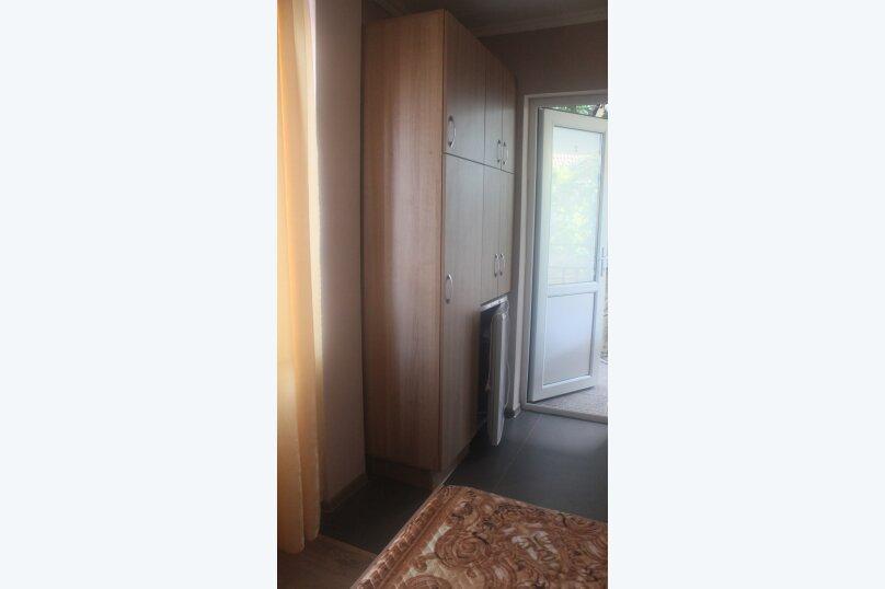 Гостевой дом Хара, Черноморская улица, 95А на 26 комнат - Фотография 37