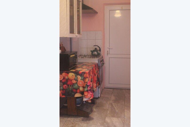 Гостевой дом Хара, Черноморская улица, 95А на 26 комнат - Фотография 39