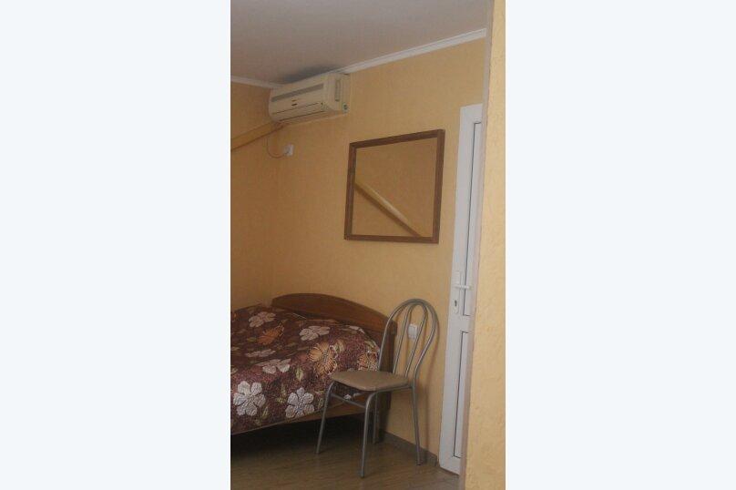 Гостевой дом Хара, Черноморская улица, 95А на 26 комнат - Фотография 40