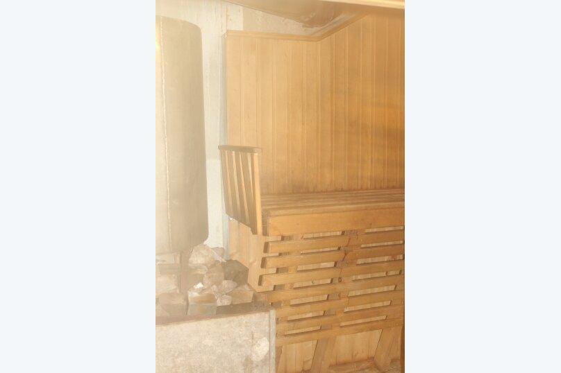 Гостевой дом Хара, Черноморская улица, 95А на 26 комнат - Фотография 42
