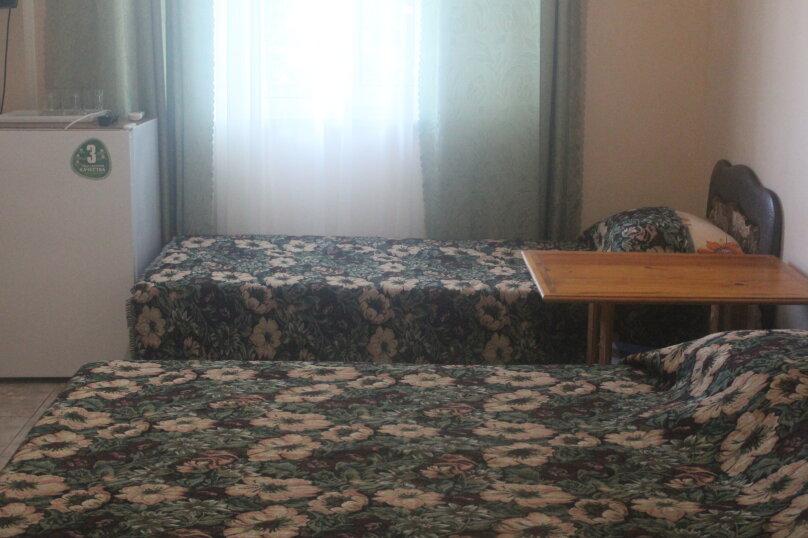 Гостевой дом Хара, Черноморская улица, 95А на 26 комнат - Фотография 43