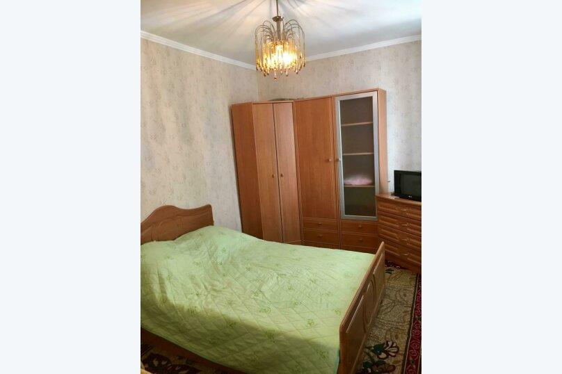 2-комн. квартира, 40 кв.м. на 6 человек, Д.Ульянова, 4, Евпатория - Фотография 22