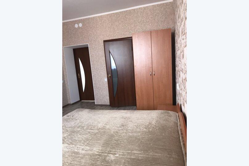 """Гостевой дом """"Райский отдых"""", Курортная улица, 11 на 14 комнат - Фотография 82"""