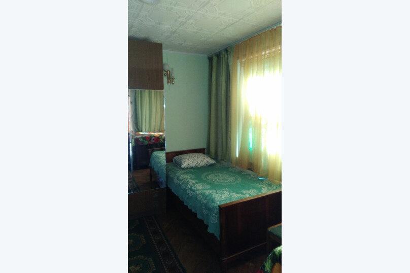 """домик для отдыха """"На Советов 87"""", Советов, 87 на 2 комнаты - Фотография 15"""