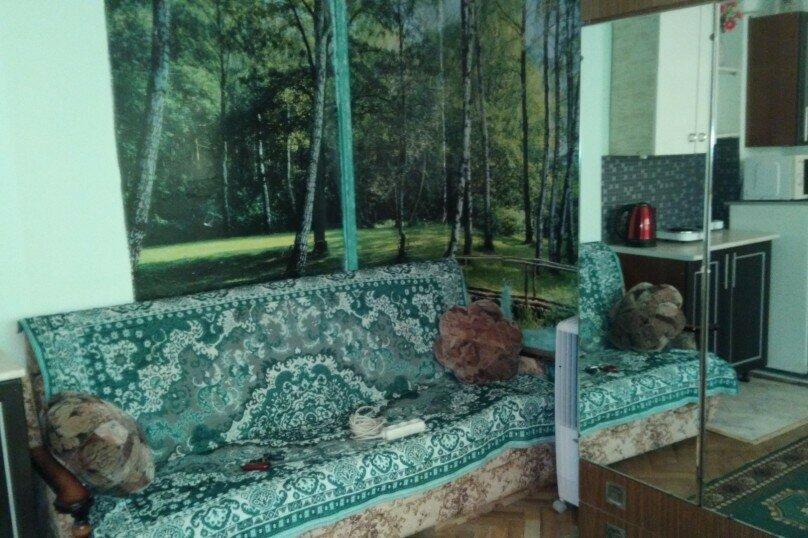 """домик для отдыха """"На Советов 87"""", Советов, 87 на 2 комнаты - Фотография 16"""