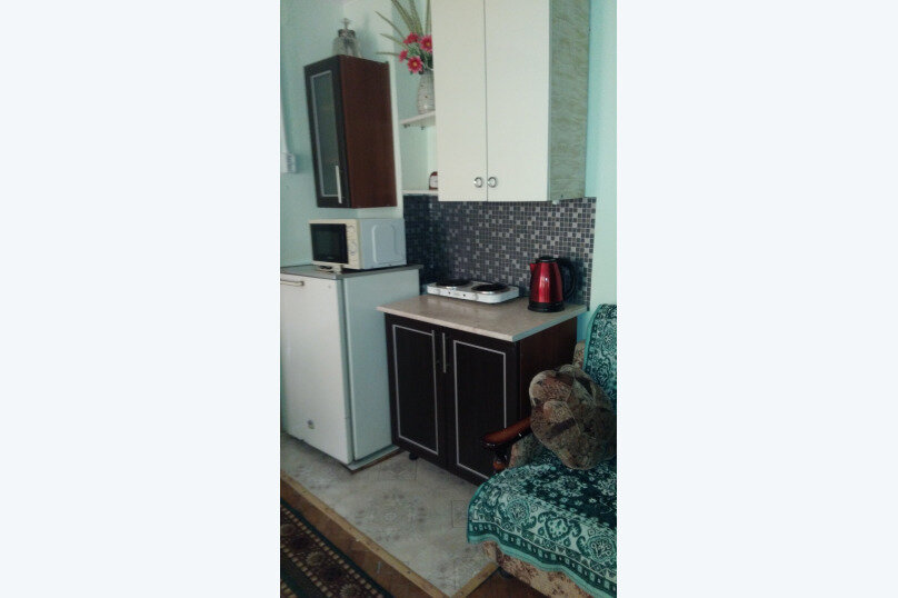 """домик для отдыха """"На Советов 87"""", Советов, 87 на 2 комнаты - Фотография 17"""