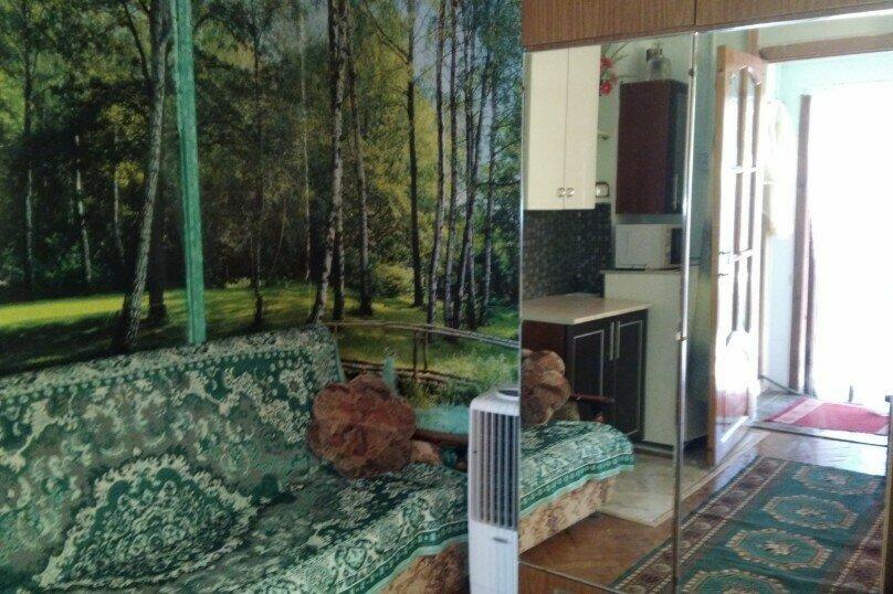 """домик для отдыха """"На Советов 87"""", Советов, 87 на 2 комнаты - Фотография 20"""