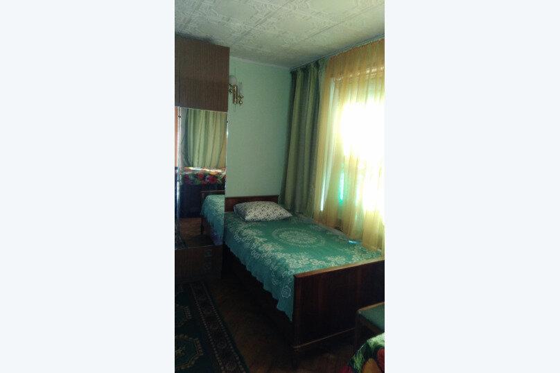 """домик для отдыха """"На Советов 87"""", Советов, 87 на 2 комнаты - Фотография 22"""