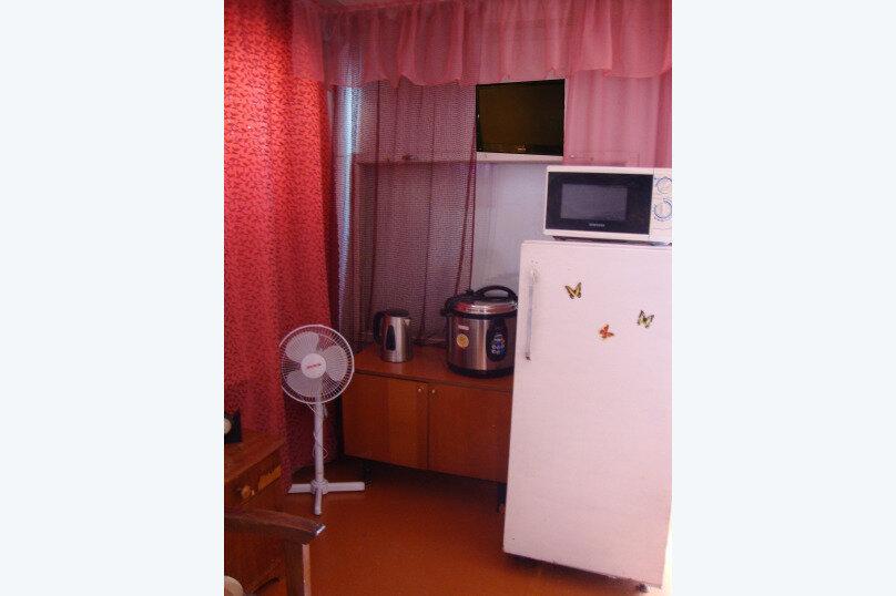 """домик для отдыха """"На Советов 87"""", Советов, 87 на 2 комнаты - Фотография 24"""
