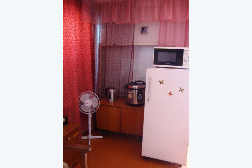 Отдельная комната, Советов, 87, Ейск - Фотография 1