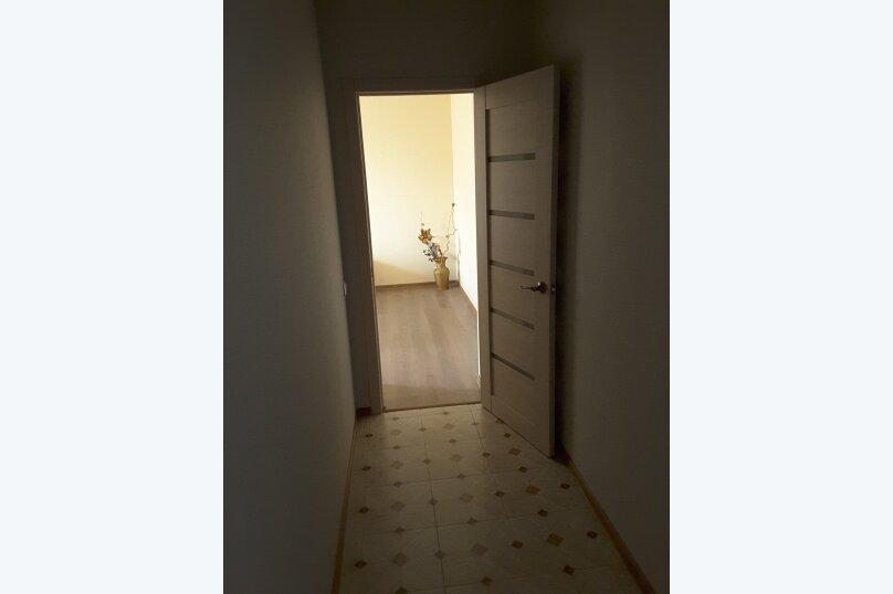 Дом, 80 кв.м. на 8 человек, 2 спальни, Южная улица, 50А, Витязево - Фотография 10