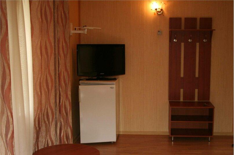 """Гостевой дом """"Асият"""", улица Циолковского, 42 на 21 комнату - Фотография 61"""
