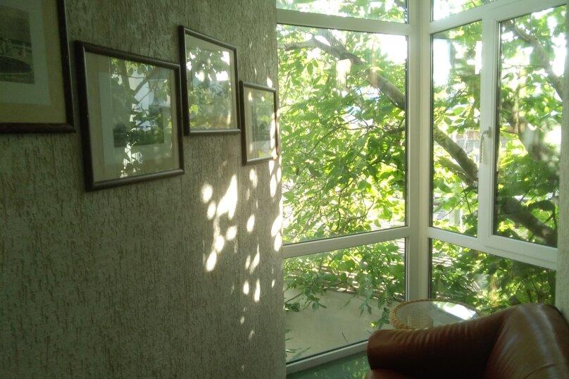 Гостевой дом Якорь+, Ивана Голубца, 50 на 5 комнат - Фотография 12