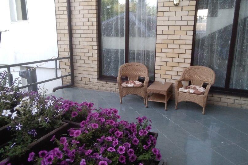 Гостевой дом Капитан+, Новороссийская, 13 на 8 комнат - Фотография 10