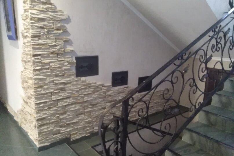 Гостевой дом Капитан+, Новороссийская, 13 на 8 комнат - Фотография 11