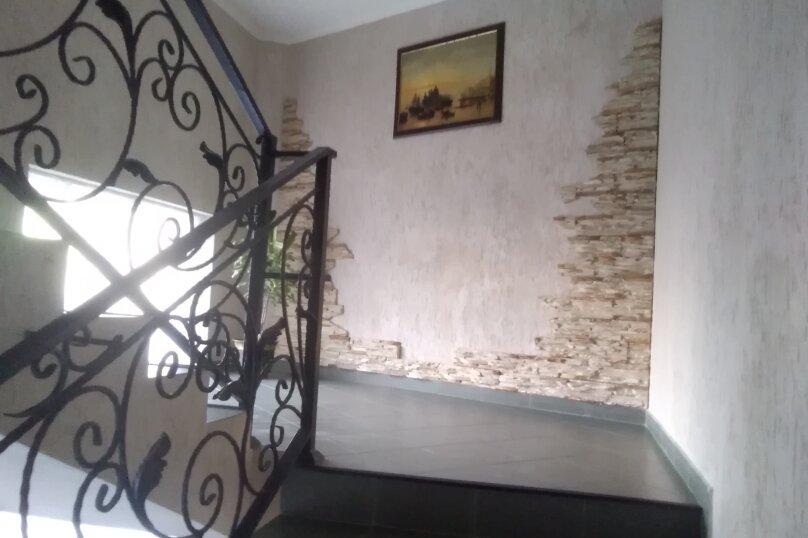 Гостевой дом Капитан+, Новороссийская, 13 на 8 комнат - Фотография 15