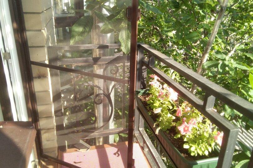 Гостевой дом Капитан+, Новороссийская, 13 на 8 комнат - Фотография 16
