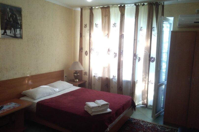 Гостевой дом Капитан+, Новороссийская, 13 на 8 комнат - Фотография 18