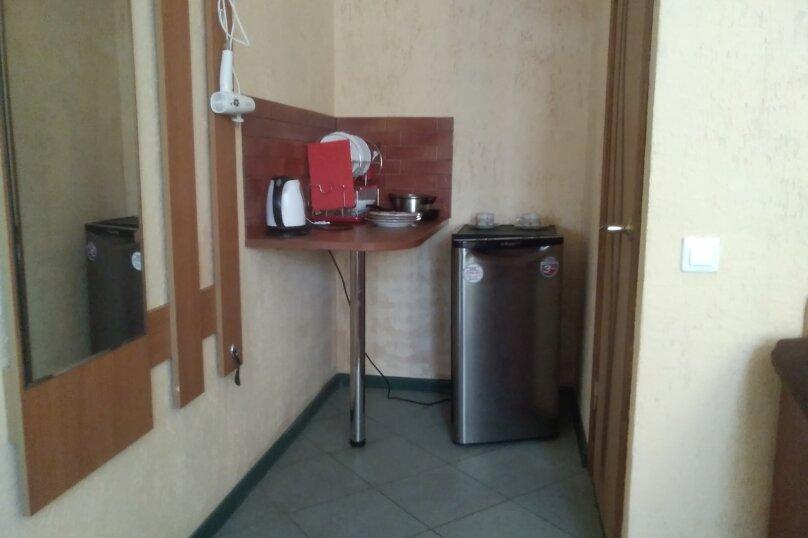 Гостевой дом Капитан+, Новороссийская, 13 на 8 комнат - Фотография 19