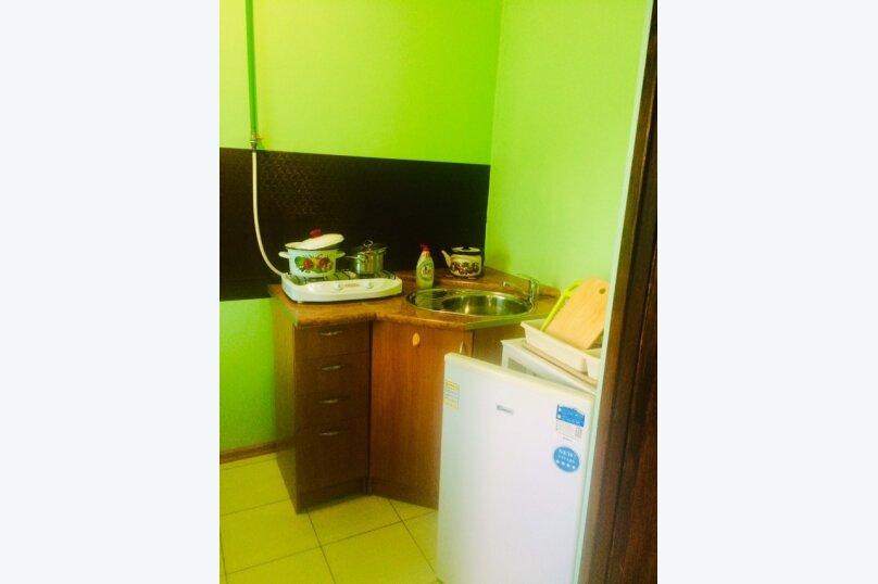 """Гостевой дом """"На Маяковского 13"""", своя кухня в каждом номере, закрытая парковка, улица Маяковского, 13 на 7 комнат - Фотография 11"""