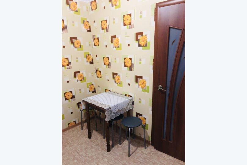 """Гостевой дом """"Москвичка"""", Московская улица, 3 на 14 комнат - Фотография 53"""
