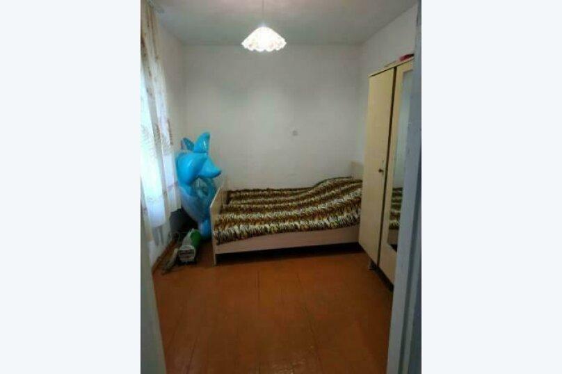 Дом, 62 кв.м. на 8 человек, 3 спальни, Приморская, 14, Керчь - Фотография 3